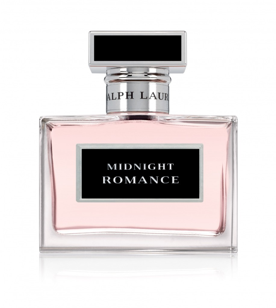 s1442800-midnight-romance-50ml-edp-bottle