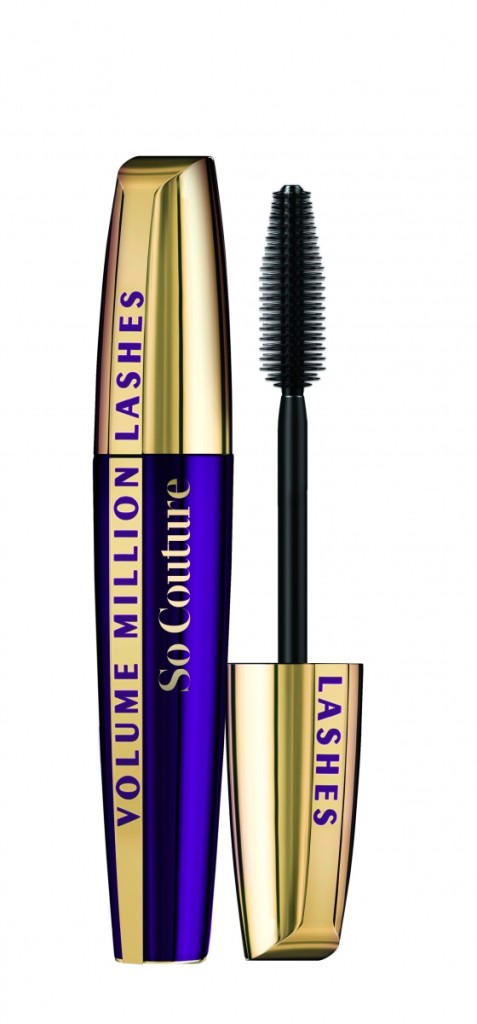 pack-mascara-so-couture-s-1