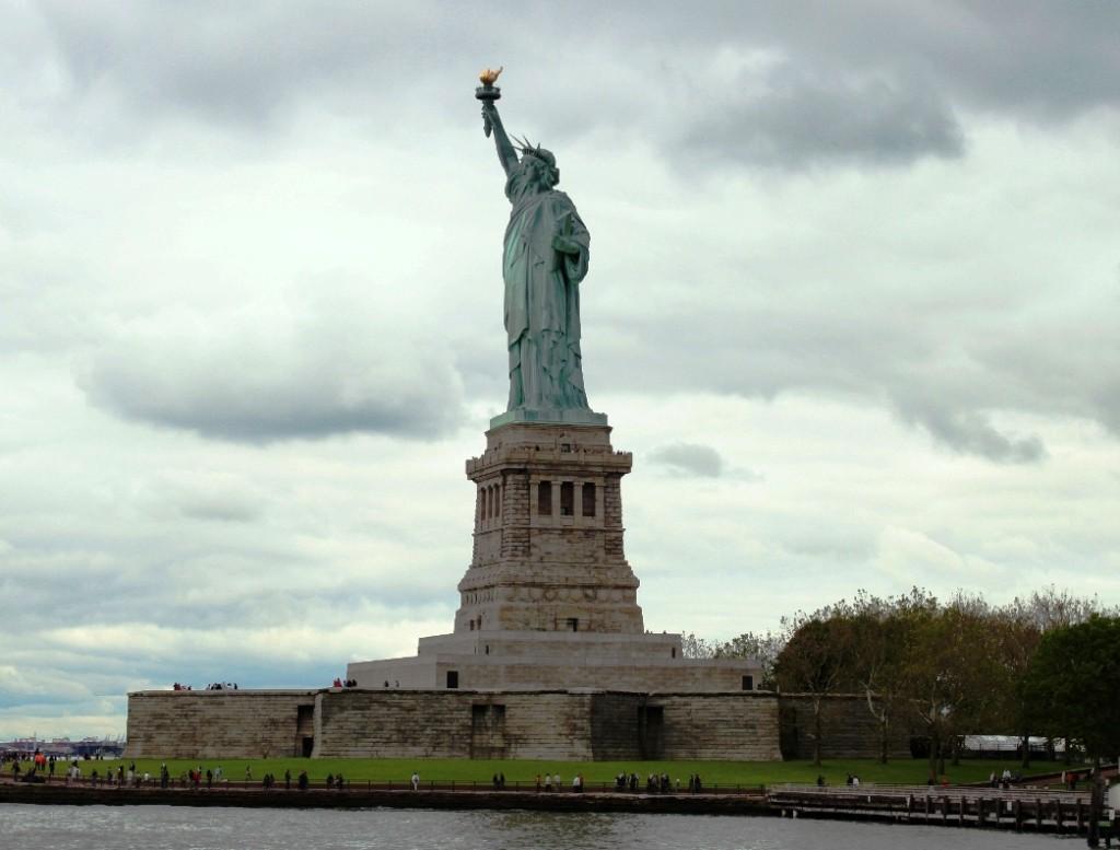 new york stat. of liber.