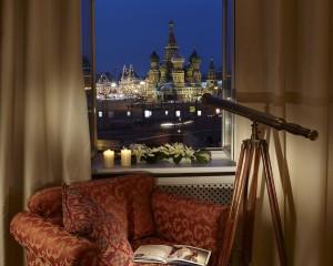 Web_Kremlin-Suite-Kremlin-view